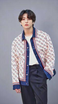 """BTS JP Magazine making JK/ Jeon Jungkook lockscreens/ wallpaper."