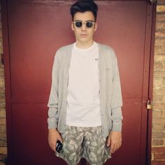 Alex Cursino | Blog de Moda Masculina | Moda Sem Censura | Blog de moda para homens | Blogueiro de Moda