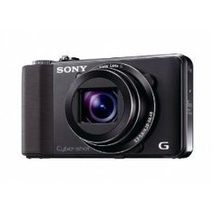 .Sony Cyber-shot DSC-HX9V 16.2 MP Exmor R CMOS Digital Still Camera with 16x Optical Zoom G Lens, 3D Sweep Panorama and Full HD 1080/60p Video by Sony  (223)Buy new:  $328.00 31 used & new from $219.95(Visit the Most Wished For in Point & Shoot Digita..