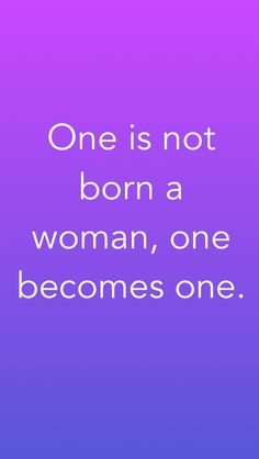 Words of wisdom for all women who are constantly evolving into their best, yes? Cheers!!!