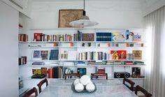 Sanchez-Garrido Architects