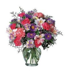 Birthday Wishes #flowers #bouquet $43.16