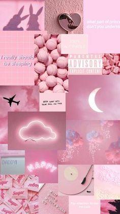 Pink Wallpaper Girly, Butterfly Wallpaper Iphone, Iphone Background Wallpaper, Retro Wallpaper, Galaxy Wallpaper, Wallpaper Desktop, Screen Wallpaper, Disney Wallpaper, Wallpaper For Girls