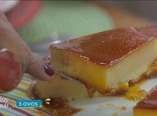 Bolo gelado cremoso de cocoMelhor da Tarde- Band.com.br Cheesecake, Pudding, Desserts, Youtube, Coconut Milk Pudding, Milk Cans, Cake Frosting Recipe, Bakery Store, Tailgate Desserts