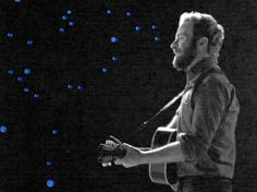 "First Watch: Trampled By Turtles, ""Are You Behind the Shining Star?"""