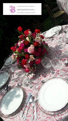 Linda y elegante cristalería www.bougainvilleasanmiguel.com.mx Foto: Ernesto Morales #destinationweddings #sanmigueldeallende.#Guanajuato #weddingsmexico
