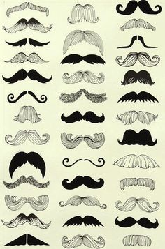 keep calm and stache on!!!