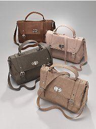 @ NY& Co. Very cute purses.