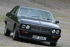 File:Lancia Gamma Coupe Brooklands 2010 IMG 9164 copy (4571930074) (2).jpg