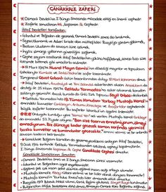 Fenbilimleriyolculugu2018 Mehmetegitcografya instagram takip edebilirsiniz #coğrafya kpss Studyblr, Notebook, Bullet Journal, Notes, This Or That Questions, Motivation, Education, History, Learning