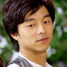 Gong Yoo Coffee Prince, Yoo Gong, Korean Actors, Romance, Goblin, Celebrities, Random Stuff, Films, Profile