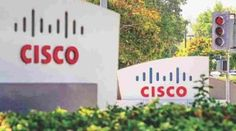 Cisco buys Tech IPO Candidate AppDynamics for USD 3.7 billion