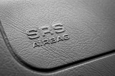 Full and current list of airbags being recalled. As of 01/2016