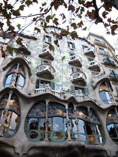 Distinctive Architectural Styles | Amazing Snapz | See more pictures
