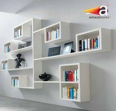 Amaze Books.. We are Launching soon #AmazeBooks #Subscribe to http://amazebooks.in/