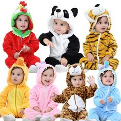 2019 Infant Romper Baby Boys Girls Jumpsuit New born Bebe Clothing Hooded Toddler Baby Clothes Cute Panda Romper Baby Costumes baby boy clothes Baby boy stuff Newborn baby boy Baby boy onesies Baby boy style baby_boy_clothes ba Newborn Outfits, Toddler Outfits, Baby Boy Outfits, Baby Jumpsuit, Baby Boy Romper, Toddler Jumpsuit, Romper Suit, Jumpsuits For Girls, Girls Rompers