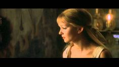 """Angel of Music"" - Andrew Lloyd Webber's ""The Phantom of the Opera"" (from the movie)"