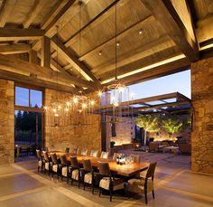 Portfolio | Backen, Gillam & Kroeger Architects-SR