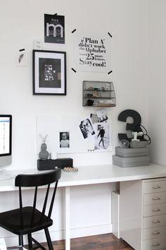 Binnenkijken | Het huis van Britta - Interior designer IKEA • Stijlvol Styling - Woonblog