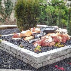 Outdoor Furniture Sets, Outdoor Decor, Beautiful Gardens, Patio, Gardening, Home Decor, Art, Art Background, Decoration Home