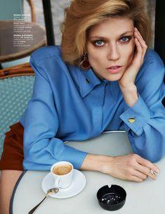 Masha-Novoselova-Harpers-Bazaar-Dan-Beleiu-05
