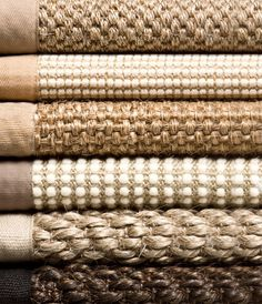 woonhome-vloerkleden-materiaal-natuurlijk-jute-sisal-kokos