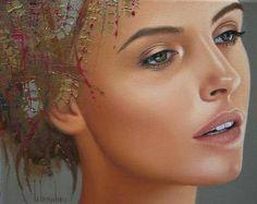 ginette-beaulieu-9.jpg 500 × 398 pixels