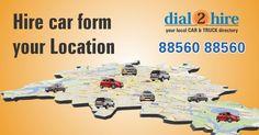 Kabutar khana in Mumbai, Mahārāshtra car hire in Mumbai