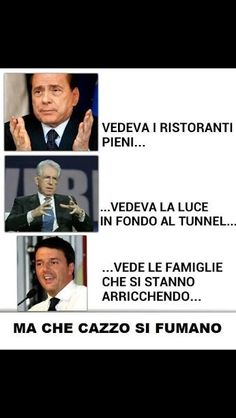 #satira #umorismo #satira politica