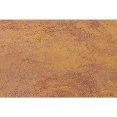 Plain wallpaper 374253 A.S. Création New Walls | Buy Cheap Wallpaper Now
