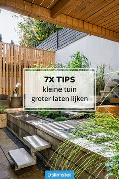 Backyard House, Garden Yard Ideas, Back Gardens, Garden Inspiration, Helpful Hints, Garden Design, Pergola, New Homes, Home And Garden