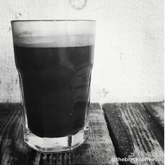 Enjoying our delicious Brazilian in a medium roast today. #coffee #blackcoffee #blackcoffeeonly #coffeeshots #espresso #americano #toronto #yyzcoffee #atxcoffee #nyccoffee #atxlife #yyzlife #coffeetime #ilovecoffee #mediumroast #bossbabe #subscriptionbox