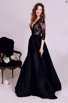 Welcome to our Store! Please contact us at: chicdresssales@gmail.com if you have any questions. 1. Conditions: 1). Style: brand new, column, mermaid or A-line style. 2). Length: knee length, Tea Lengt