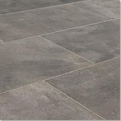 BuildDirect®: Salerno Porcelain Tile - Concrete Series