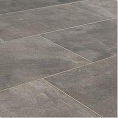 BuildDirect®: Salerno Porcelain Tile - Concrete Series 12 x 24 2.99