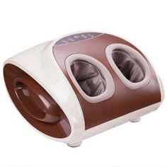 258.50$  Watch here - http://alicpi.worldwells.pw/go.php?t=32397697468 - Free Shipping+High Quality for Foot Massage Machine Foot Massage Device Leg Massage Machine Multi-function Foot Massager