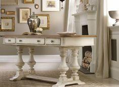 Merveilleux Designer Bedding/Distressed Furniture/French Country Furniture/French  Laundry Furniture/French Laundry