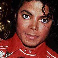 beautiful man <3