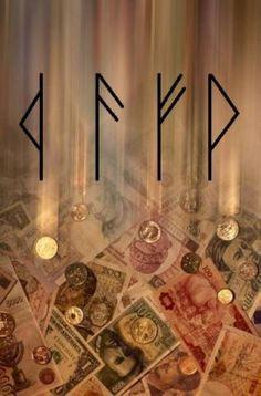 Став «Работа с финансовым каналом». Автор Irischok. Image 1 -