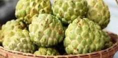 Custard Apple Live and fresh Fruit Exporter Apple Live, Custard, Artichoke, Fresh Fruit, Personal Trainer, Vegetables, Food, Power Points, Banana