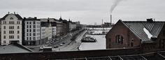 """""""Sinun kaupunkisi, sinun välittäjäsi!"""" #tuulafriman #kiinteistönvälitys #lkv #laatuyritys #kaunis #koti #helsinki #modernikoti #design #finnishdesign"""
