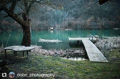 Rekao bih da uživanje može biti i ovako. #jezero . #wheretoserbia #divljanskojezero #divljana #belapalanka #srbija #serbia #сербия #србија🇷🇸 #odmor #vidisrbiju #nis #leskovac #Pirot #prokuplje #vranje #izletisrbija #prirodasrbije #priroda #beograd #sasvimprirodno #balkan_hdr #vidisrbiju #sasvimprirodno #lakelover #vikendusrbiji #lepotesrbije #upoznajsrbiju Serbia Travel, Love People, Travel Advice, Where To Go, This Is Us, Eat, Outdoor Decor
