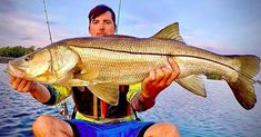 Dilan Ekmark fishing Fishing Report, Saltwater Fishing, Fishing Tips, Slammed, 6 Months, Kayaking, Women, 6 Mo, Kayaks