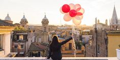 5 Side Effects of Studying Abroad That No One Can Prepare You For | Elite Daily