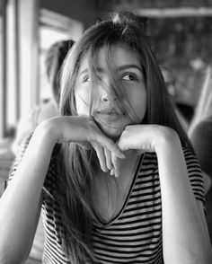 wind blowing and memories flowing IG Maine Mendoza, Alden Richards, Solo Photo, Fresh Makeup, Tumblr Photography, Filipina, Pretty Baby, Celebs, Celebrities