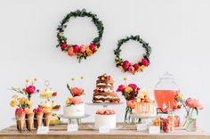 #mundushannover #handmade #fineartbakery #corncakes #cupcakes #summer #candybar #dessert #delicious #sweets #instabakery #hanover #hannover #weddinginspiration #drin #cakes #nakedcake #fruits #weddingcake #cupcakes  Photo: @anja_schneemann_photography  Wedding Blog: @friedatheres  Flowers: @milles_fleurs_  Decoration: @pompomyourlife  Sweets: @mundus_hannover