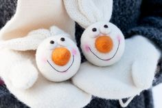 Snowman ♥ Snowman, Slippers, Shoes, Fashion, Moda, Zapatos, Shoes Outlet, Fashion Styles, Slipper