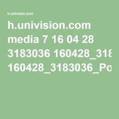 h.univision.com media 7 16 04 28 3183036 160428_3183036_Por_primera_vez_Fernando_Colunga_respondio_a_1461876140_2000.mp4