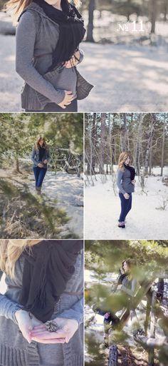 pregnancy journal, 11 weeks pregnant, maternity photos, pregnancy photos, Montana