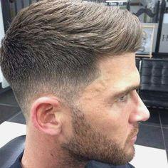 2015 Haircut For Guys - Mh